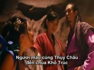 Sex and Zen - Part 7 - Viet Sub HD - Topviet.Biz free