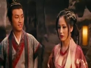 Sex and Zen - Part 6 - Viet Sub HD - Topviet.Biz free