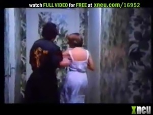 It All Happens In This Great Retro Movie free