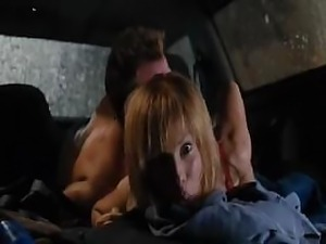 Hot movie star Sandra Bullock gets into very uncomfortable situation