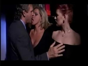 yobtv italian porn movies