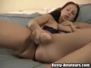 There are not too many babes like delicious busty Gianna free