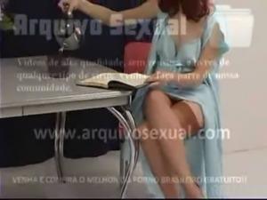 Ninfeta da bunda gostosa trepando demais 5 - www.arquivosexual.com free