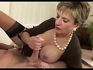 Ava dalush naked