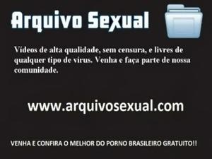 Chupando a xotinha e socando o pau bem fundo 5 - www.arquivosexual.com free