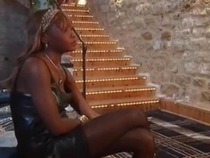 consider, that hardcore sissy boy sex pity, that now