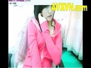 Japanese webcam show 01 free