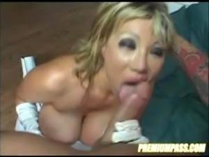Titty mania Ava Devine