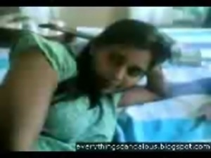 YouPorn - Mauritius sex in palma village free