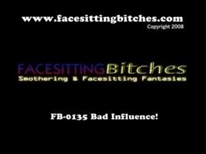 xvideos.com 3a0624cc4ce1e263e484fcf95aaec04a free