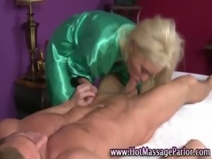 massage parlor (23) free