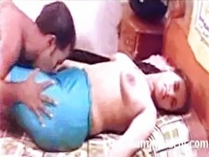 shapely mallu aunty fucked by ugly
