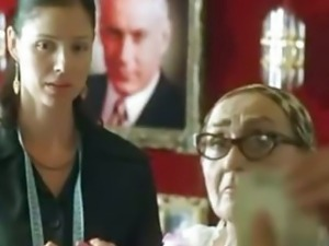 MR.X SERIES-MOVIE=Matana.MiShamayim-VISIT UNDERTAKER1008@XVIDEOS.COM