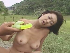 Yukari Sakurada - Exhibition & Cum Walk - 1