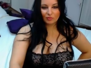 xhamster sex egyptienne