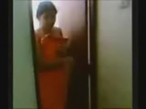 Cochin Mallu Chehchi Fucking With Husband free