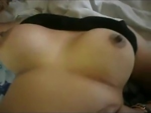 Indian Aunty 1057