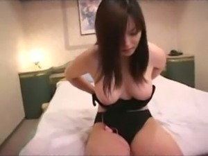 JAPAN MEGAMIX  41
