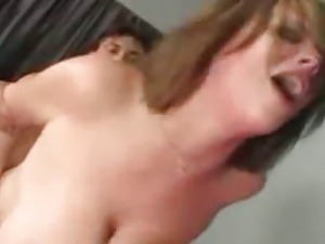 katie kox hardcore
