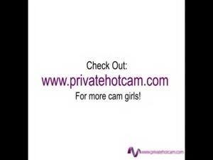 free online chatting - www.privatehotcam.com free