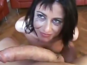 Rough Sex  bdsm bondage slave femdom domination