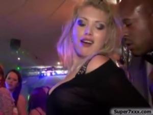 Party Hardcore Sex free