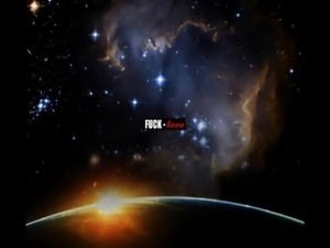 Fuck love:Chronicles of Noah episode 90 free