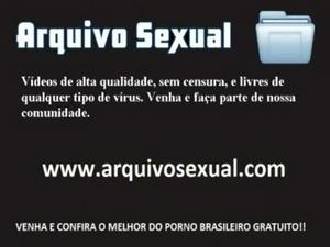 Socando com gosto na molhadinha 3 - www.arquivosexual.com free