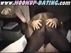 Interracial fuck with hookup amateur babe free