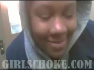 Free Black Sex Videos Archive 173 free