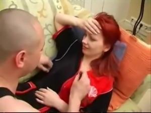 hardsextube russian matures anal