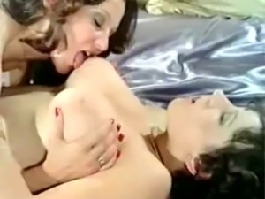 Color Climax-Big Tit Swingers