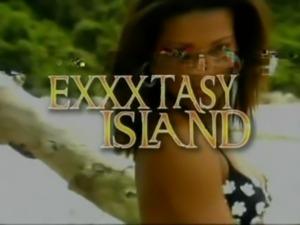 EXTASY ISLAND free