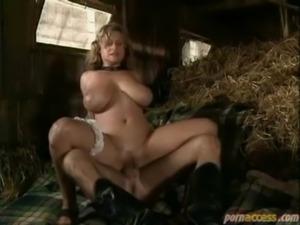 Free porn tochter