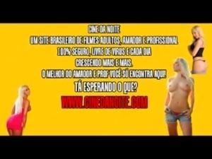 Masturbando o Cu da Amiga free