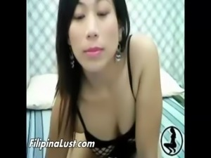 image Jonna filipina cam whore