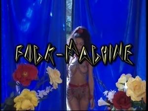Kinky vintage fun 29 (full movie)