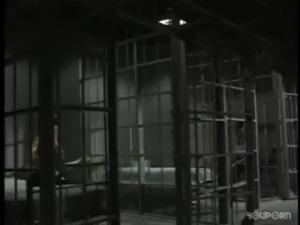 YouPorn - Jailhouse Juggs VCA free