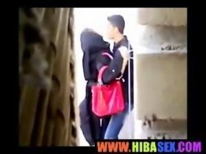 tube8 sexe hijab maroc