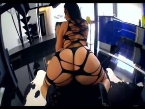 Sophie Dee Beautiful BBW Sex free