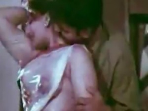 Bollywood Indian Actress XxX Nude Scene
