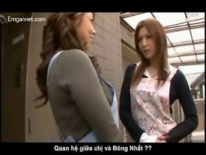 Ba Me Dam dang Clip 1.1 free