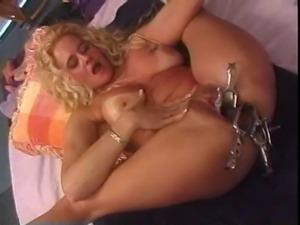 Chubby naked sluts get fucked