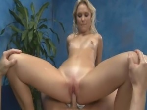 massage porn video free