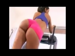 Charley Chases Fat Booty Girls Tinyurl.com/ubang free