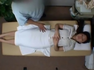 Sexpro.tk  Hiden cam massage japan 1 Cool9.tk free