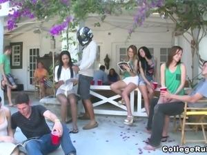 college games with college sluts