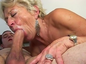 something is. ava addams anal banana will not go