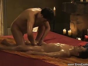 tantra århus thai sex aalborg