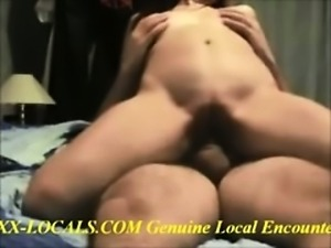 Shy Amateur Teens Have Sex On Video